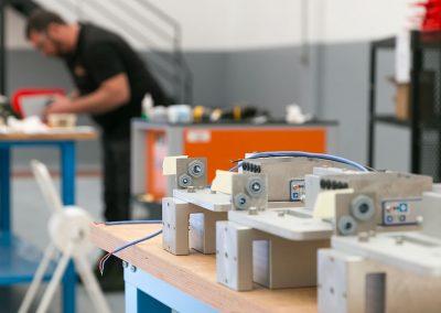 reportage-fotografico-deca-engineering-fotografia-industriale-01