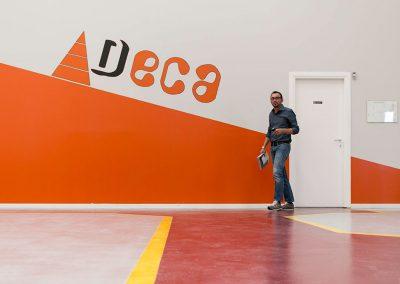 reportage-fotografico-deca-engineering-fotografia-industriale-02
