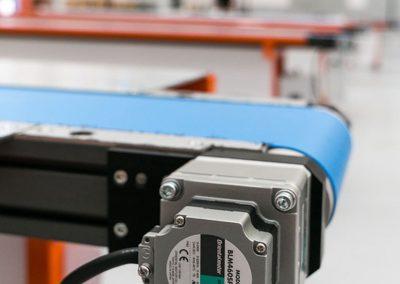 reportage-fotografico-deca-engineering-fotografia-industriale-04