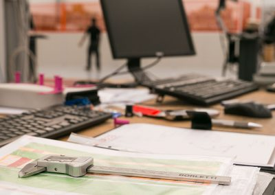 reportage-fotografico-deca-engineering-fotografia-industriale-09