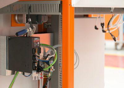 reportage-fotografico-deca-engineering-fotografia-industriale-10