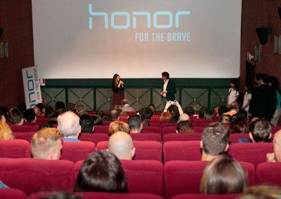 reportage-fotografico-evento-honor-for-the-brave-08