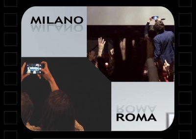 reportage-video-evento-honor-for-the-brave-milano-roma-01