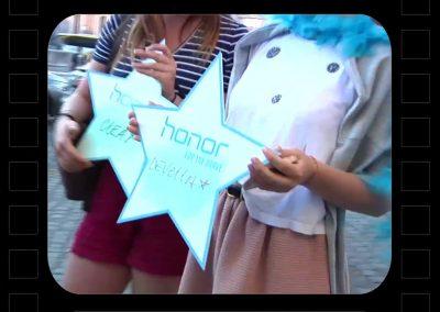 reportage-video-evento-honor-for-the-brave-milano-roma-03