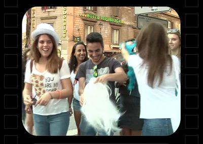 reportage-video-evento-honor-for-the-brave-milano-roma-04