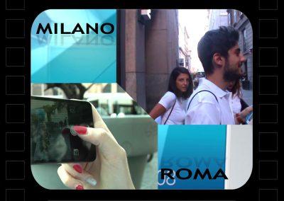 reportage-video-evento-honor-for-the-brave-milano-roma-05