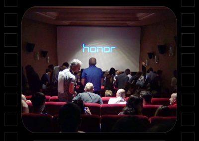 reportage-video-evento-honor-for-the-brave-milano-roma-08