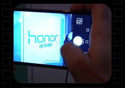 reportage-video-evento-honor-for-the-brave-milano-roma-12