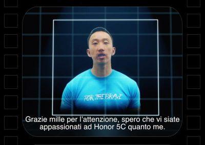 reportage-video-evento-honor-for-the-brave-milano-roma-13